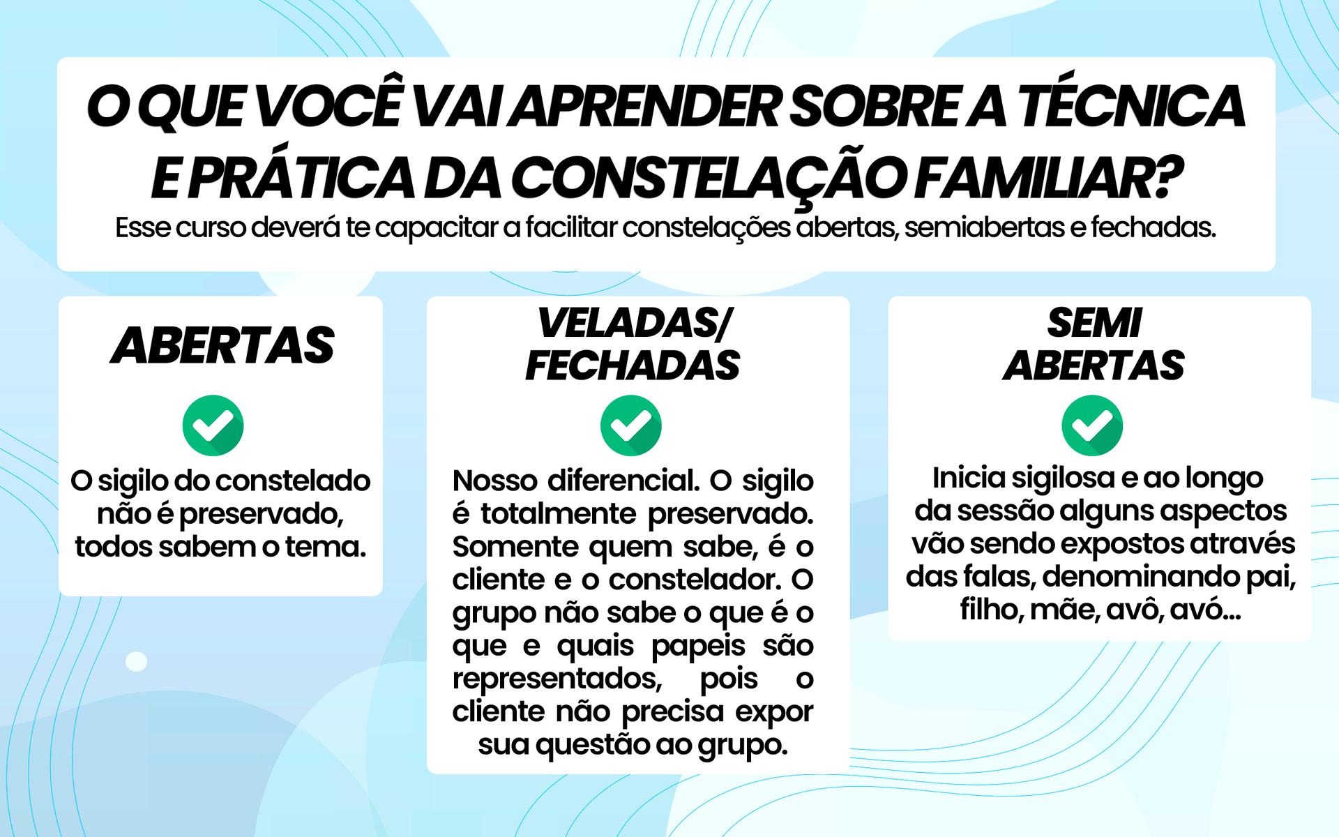 FORMAÇÃO online9.png