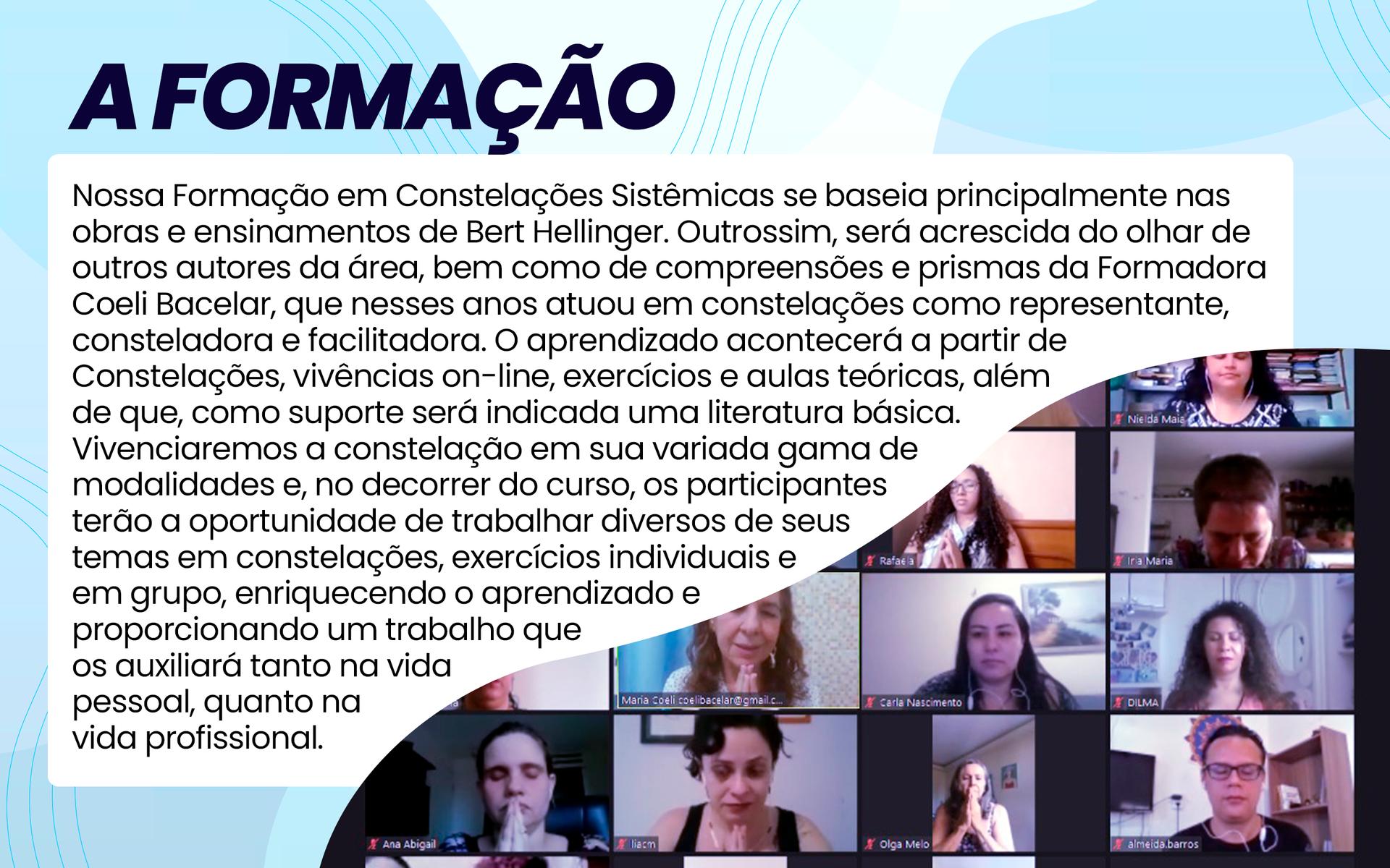 FORMAÇÃO online5.png