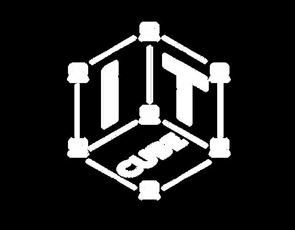 ITCube_фирменный знак-12.png