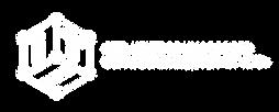 ITCube_фирменный знак-08.png