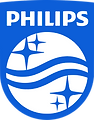 2000px-Philips_logo.png
