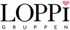 LOPPIGRUPPEN_logo_rosa_Loppi-Gruppen-1-e