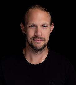 Lars Hemsida.JPG