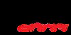 svart-röd-logga (kopia).png