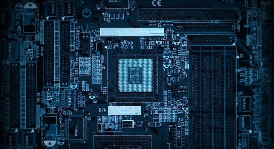 motherboard BANNER3.jpg