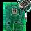 Thumbnail: ENCTEC REV. Q270