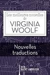 couve Woolf.jpg