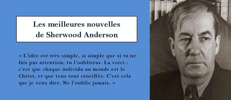 Bannière Anderson.jpg