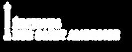 ERSA logo.png
