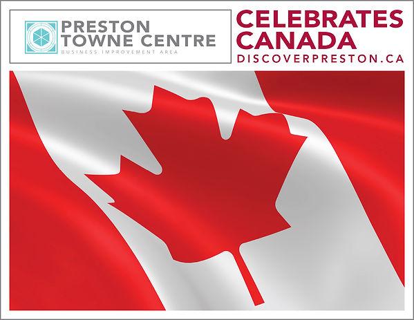 PTC Canada Day Facebook Event.jpg