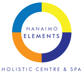 Nanaimo Elements logo 2016.png