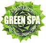 Eminence-Green-Spa.jpg