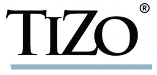 Tizo-Logo-481cdd9f_edited.jpg