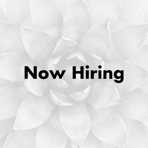 Now Hiring: Receptionist (Part-Time)