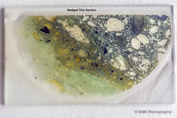 kimber-wedged-section.jpg