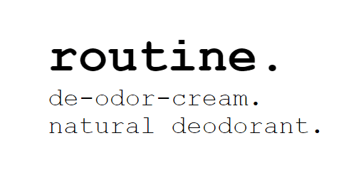 routine-inc-logo.png