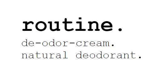 routine-inc-logo.png