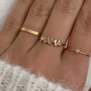 Mama Ring.jpg