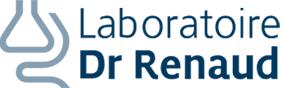 logo-Dr-Renaud.png