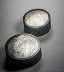 polished-ore-mounted.jpg