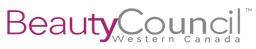 BC_logo_1200_WIDE.png