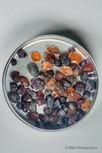 indicator-mineral-grains.jpg