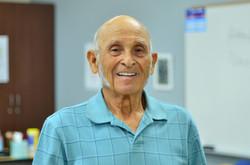 Ernest Gutierrez