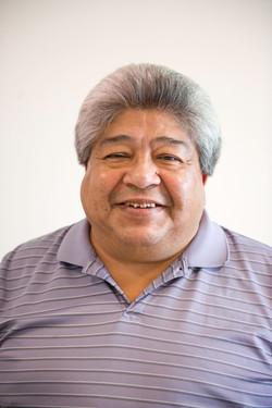 Rey M. Martinez