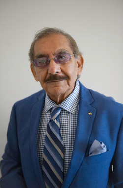 Cirilo Perez