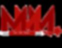 DJ Logo 1.png