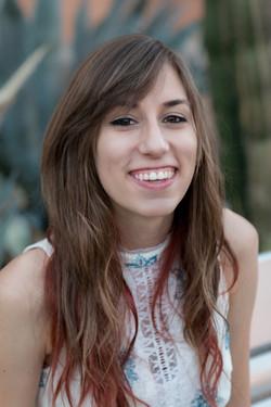 Taylor Dey Graduate--web