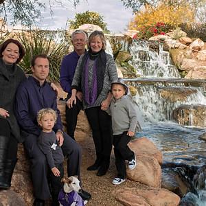 Rankin Family