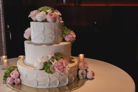 2019.03.11 Wedding Katie and Jake WEB-88
