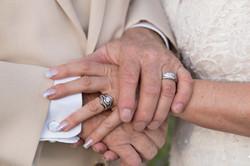 love, phoenix, wedding