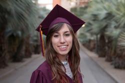 Taylor Dey Graduate-2432-web