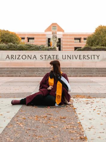2019.12.15 Ashley Kavanaugh Graduation P