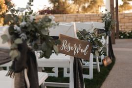 2019.04.05 Jackie and Bert Wedding With