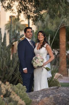 2019.05.04 Nicole and Brian Wedding-0464