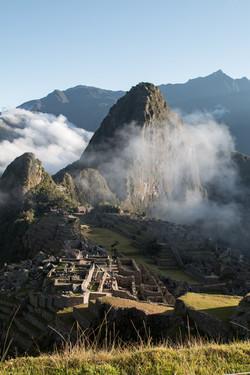 Machu Picchu Day 2-0781-web-2