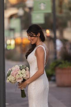 2019.05.04 Nicole and Brian Wedding-0494