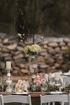 2019.03.11 Wedding Katie and Jake WEB-96