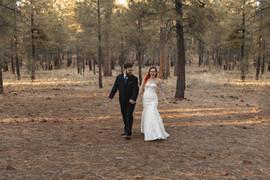 2019.10.005 Vin and Brooke Gavagan web-.
