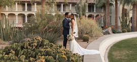 2019.05.04 Nicole and Brian Wedding-9997