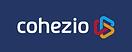 cohezio-logo-q-blanc_fond_bleu.png