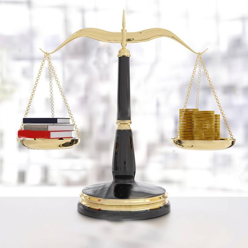 Precio VS Valor del proyecto educativo