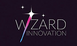 Wzard Innovation Logo