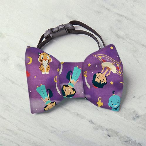 Laço/Gravata Aladdin Premium