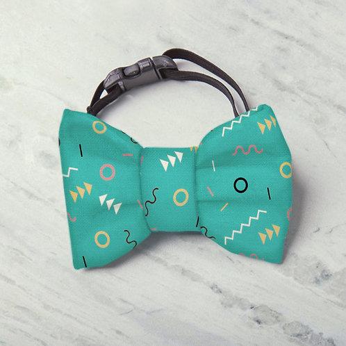 Laço/Gravata Memphis Premium