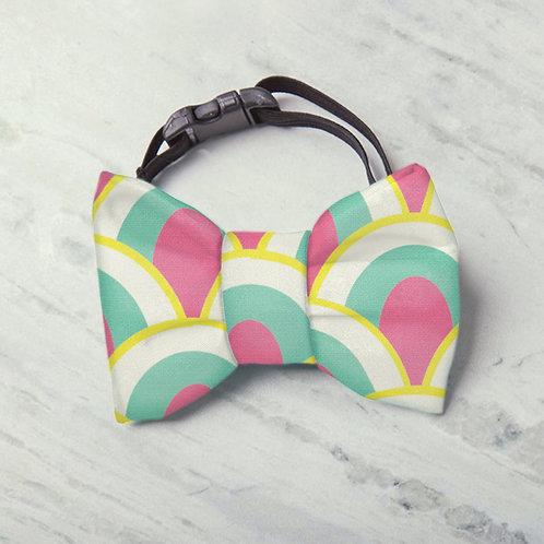 Laço/Gravata Hippie Premium