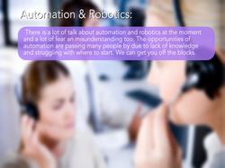 Automation-Market
